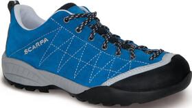Scarpa Zen Schuhe | günstig bei campz.at